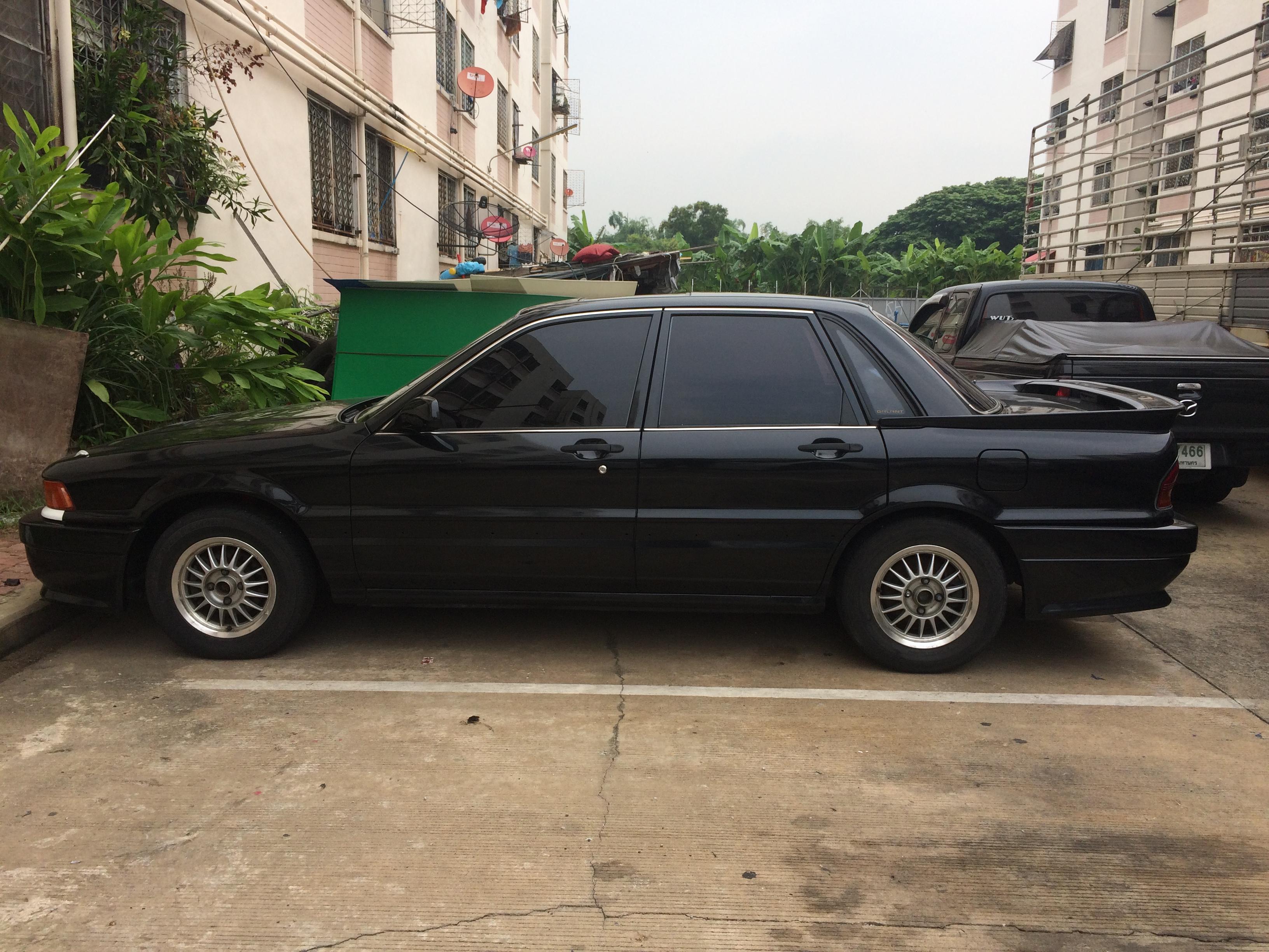 file:1989 mitsubishi galant (e-e33a) amg sedan (13-10-2017) 12
