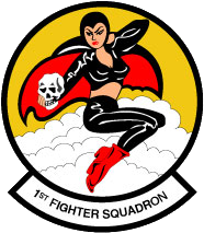 1st Fighter Squadron.png