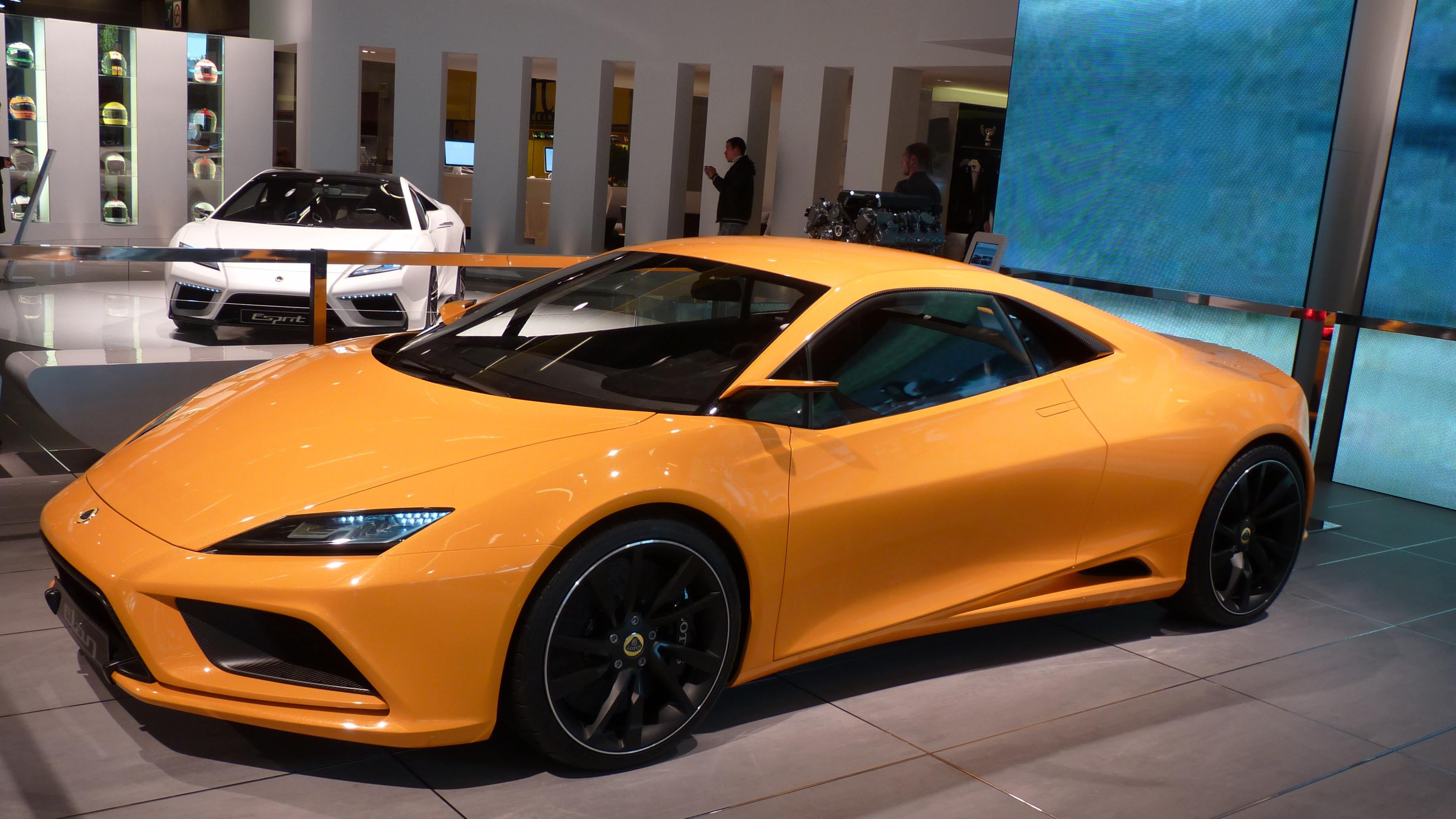 file 2010 lotus elan 2 mondial de l 39 automobile wikipedia. Black Bedroom Furniture Sets. Home Design Ideas