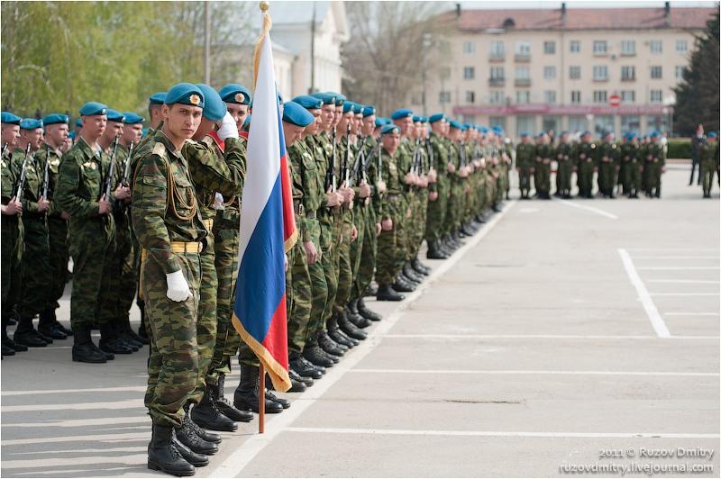 GRU Army Spetsnaz: 3_brigada_specnaza
