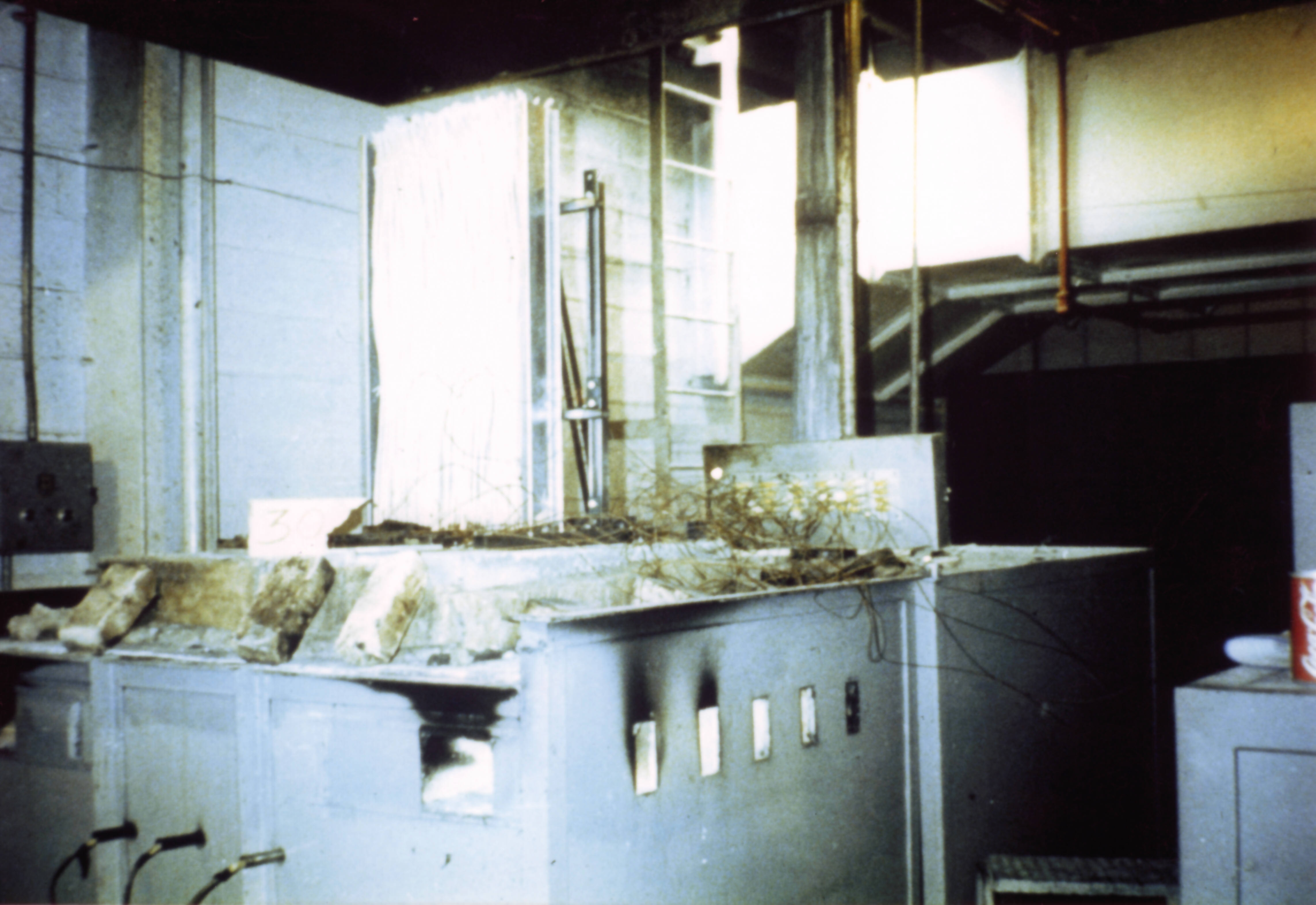 File:3m fire test furnace cottage grove mn jpg - Wikimedia