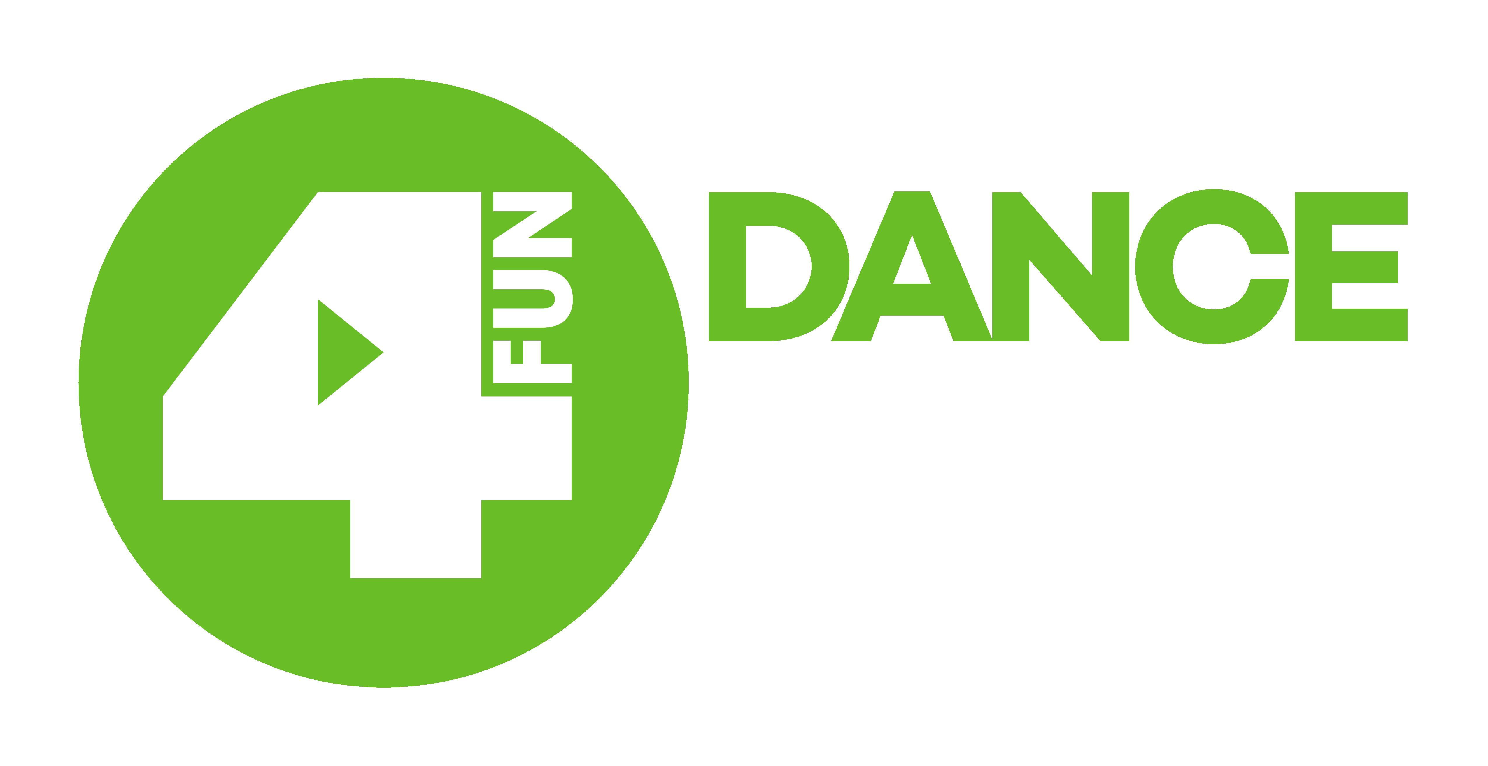 File:4FUN DANCE.png