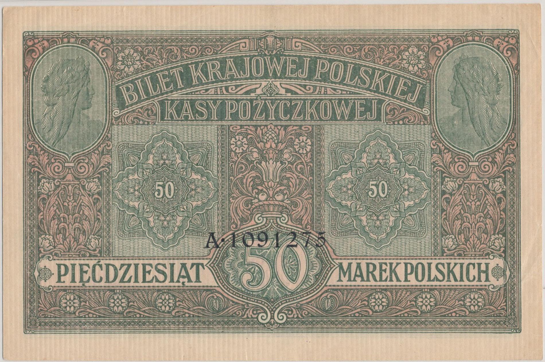 50_marek_polskich_1916_rewers.jpg