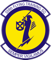 558th Flying Training Squadron.png