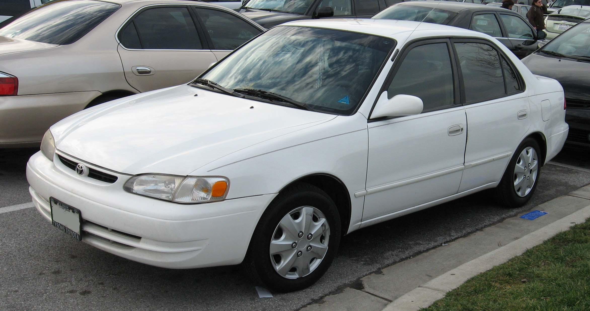 File 98-00 Toyota Corolla 2 Jpg