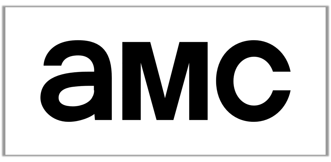 amc theatres logo png wwwimgkidcom the image kid has it