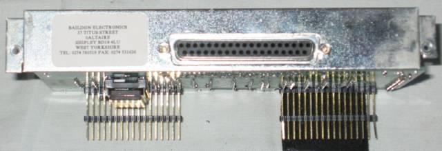 File:APDL A3IN V6B IDE Interface (back) jpg - Wikimedia Commons