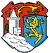 Coat of arms of Hardegg