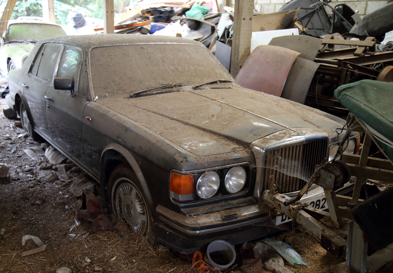 Cheap Cars In Essex Under