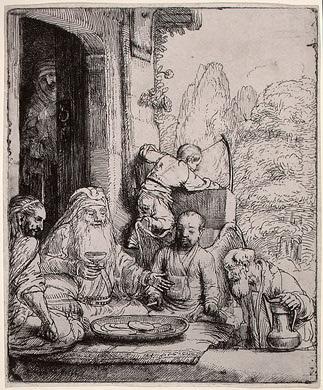 File:Abraham Entertaining the Angels.jpg