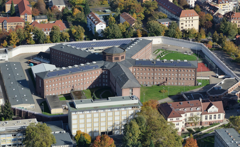 Freiburg Mannheim