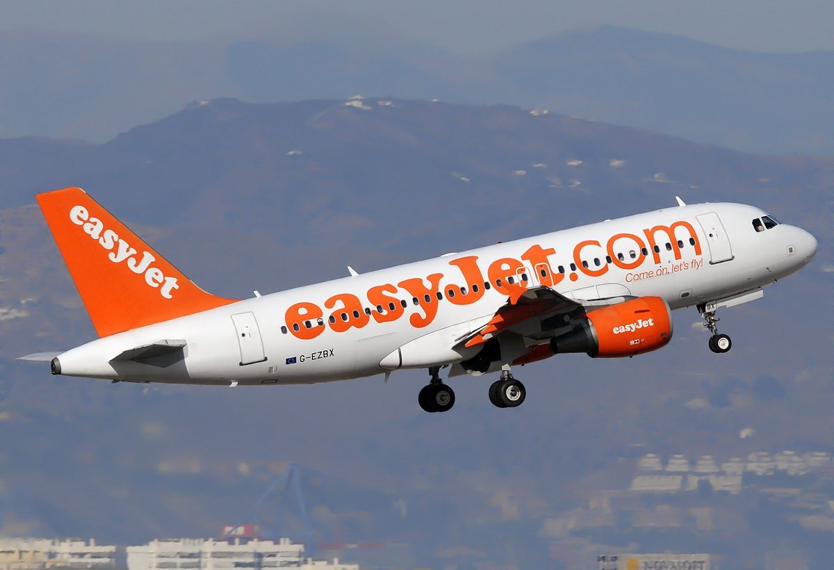 easyjet airlines summary Easyjet vs ryanair, fascinating airline comparison for 2018 analysis of flight stats  and routes, seats, carry-on allowances and website visitors.