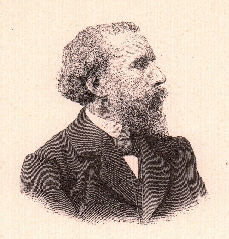 Albert Mérat Wikipedia La Enciclopedia Libre