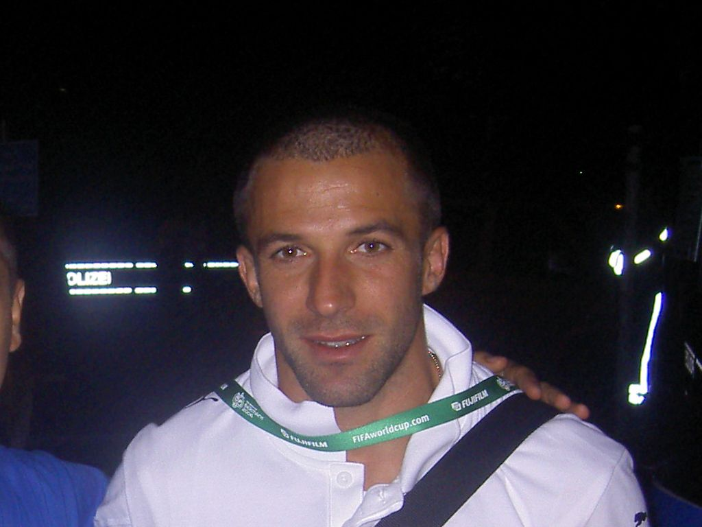 File:Alex Del Piero.jpg ...