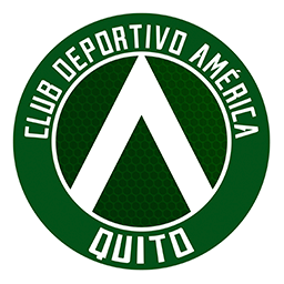 File America De Quito Png Wikipedia