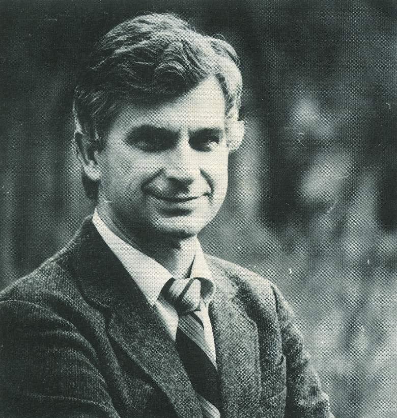 Anatoliy Solovianenko httpsuploadwikimediaorgwikipediacommons00