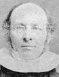 Andreas Djurhuus.png