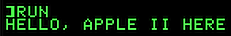 Apple DOS.png