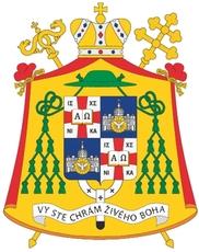 Arcibiskup Babjak Jan.jpg