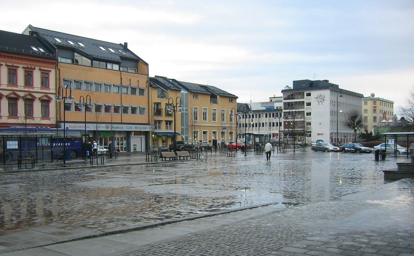Hotel Von Sanden Booking Com