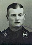 Arnold Strippel