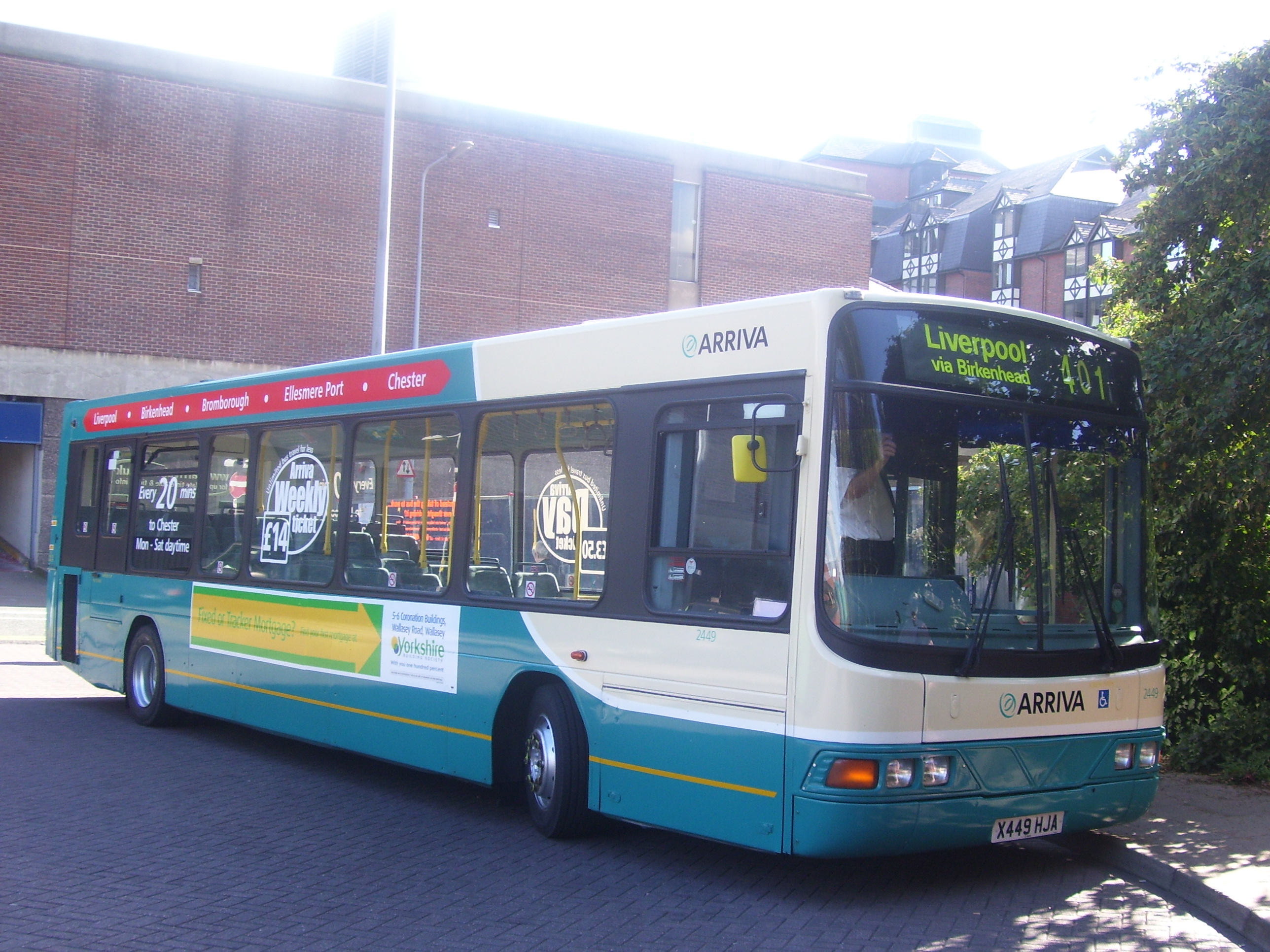 File:Arriva North West and Wales 2449.jpg