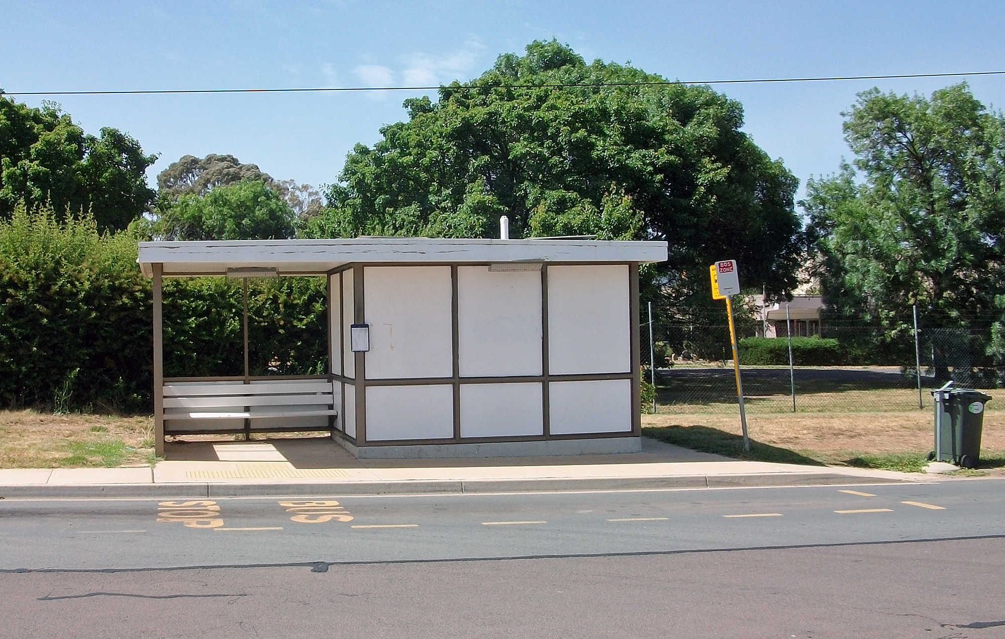 Bus Stop Shelters : Pinterest the world s catalog of ideas