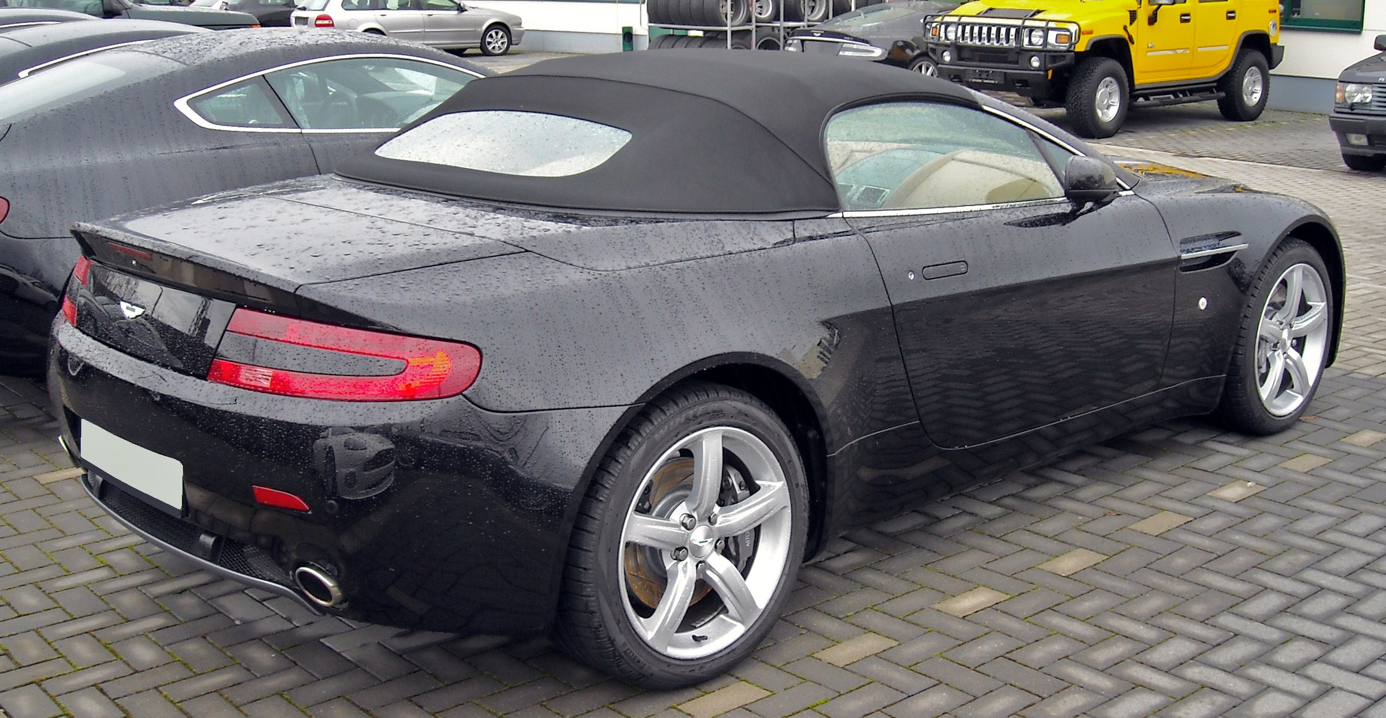 Aston Martin One 77 additionally Top 50 Luxury Cars Interior in addition File Aston Martin V8 Vantage Roadster rear 20081204 additionally Maserati Granturismo Mc Stradale Luxo E as well 2002 Chevrolet Corvette Z06 27b257fe10ebd985. on 2008 aston martin db9 coupe