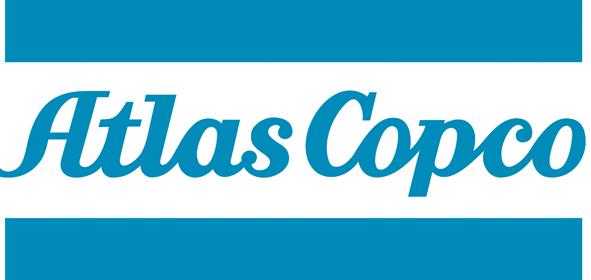 Veja o que saiu no Migalhas sobre Atlas Copco