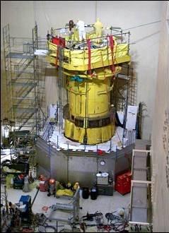 Soubor:Atomovy reaktor.jpg