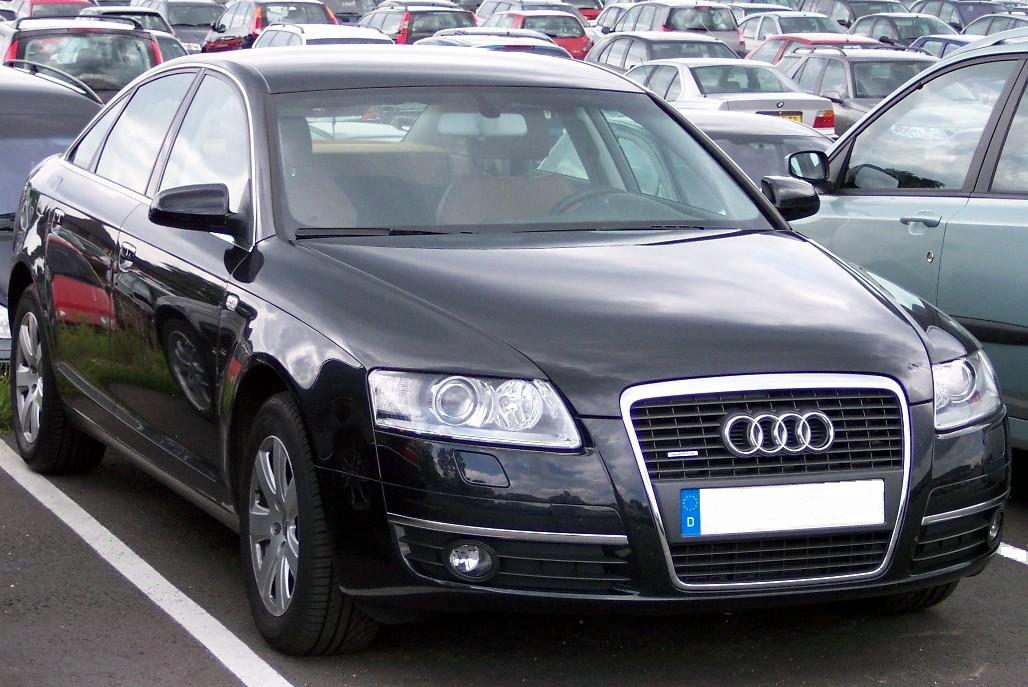 2005 audi a6 cars budget car insurance 2005 audi a6 cars. Black Bedroom Furniture Sets. Home Design Ideas