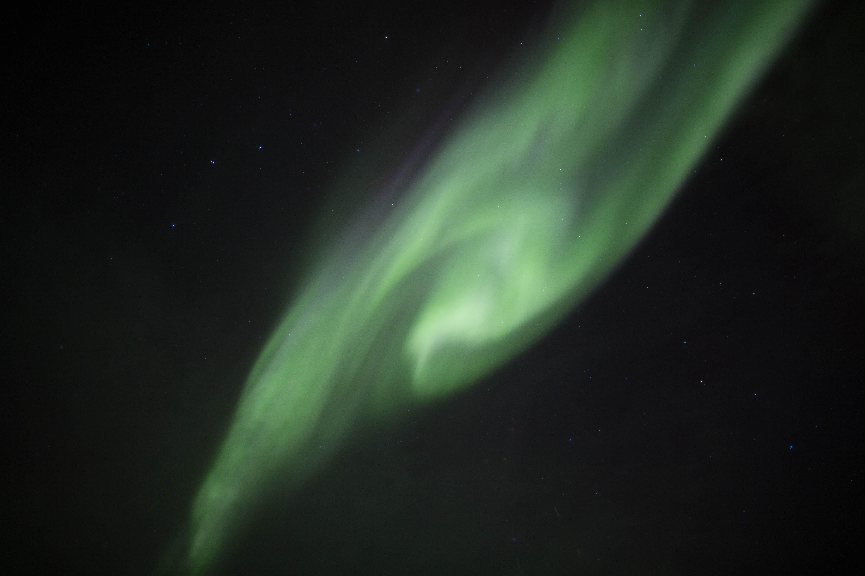 File:Aurora Boreal Marco Brotto-36 jpg - Wikimedia Commons