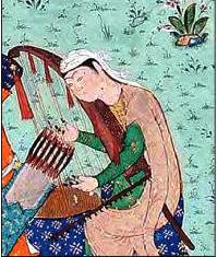 Azadeh (Shahnameh) - WikiVisually