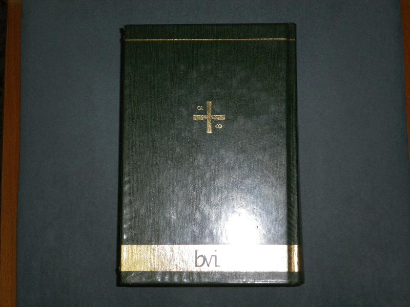 File:BíbliaValencianaInterconfessional1.JPG