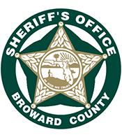 Broward County Sheriff's Office - Wikipedia