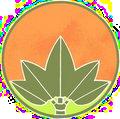 Badge of Hsinchu County.png