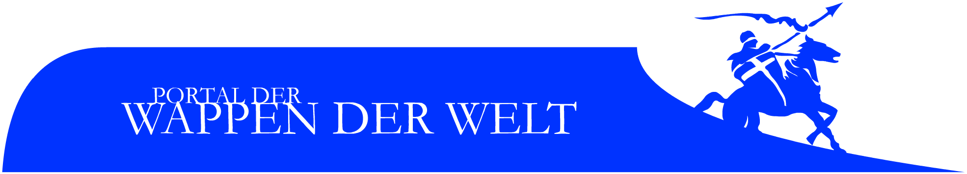 File Banner Portal Wappen 1 Png Wikimedia Commons