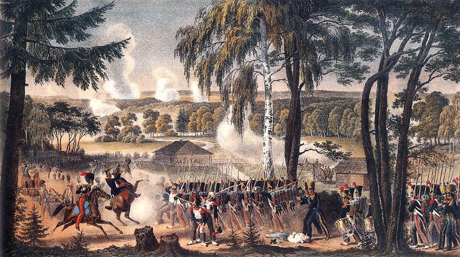 Battaglia di Valutino1.jpg