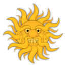 logo Belenix