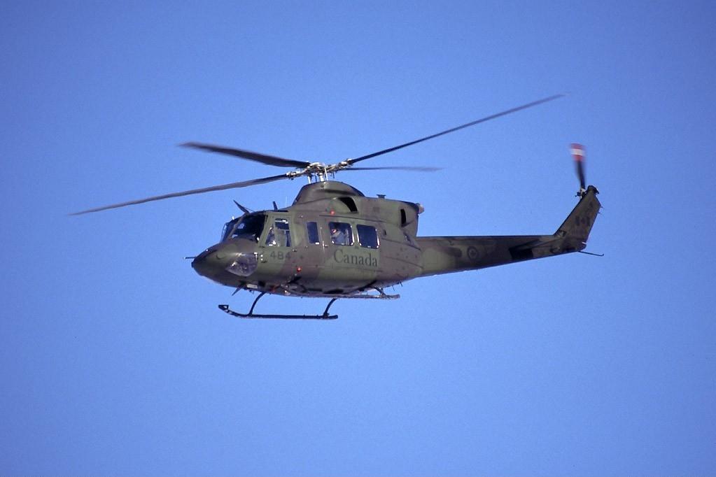 「CH-146 Griffon」的圖片搜尋結果