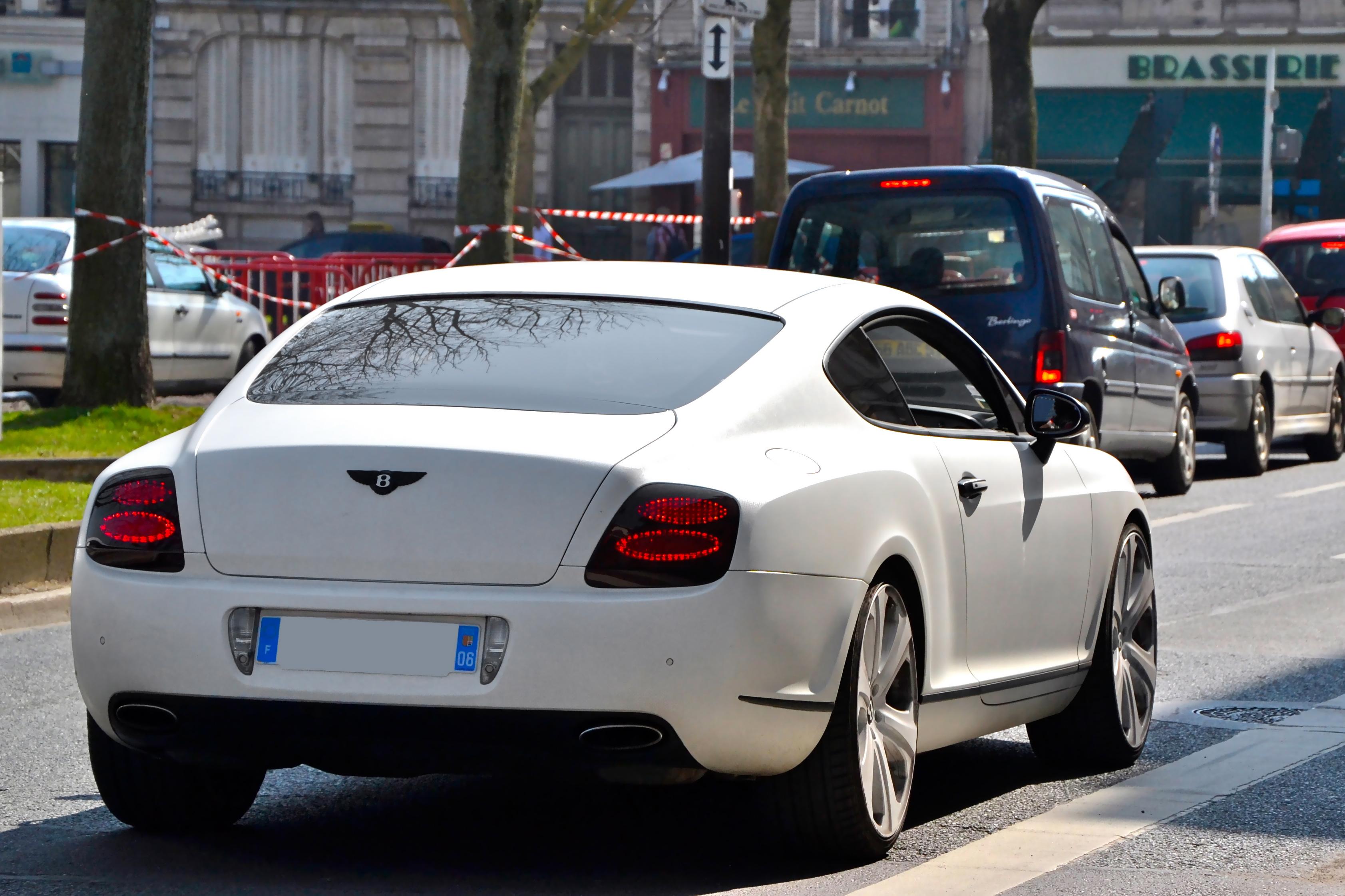 File Bentley Continental Gt Flickr Alexandre Prevot 32 Jpg Wikimedia Commons