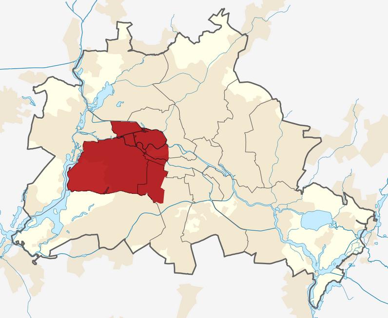 FileBerlin Wikivoyage Locator Maps City Westpng Wikimedia - World map city locator