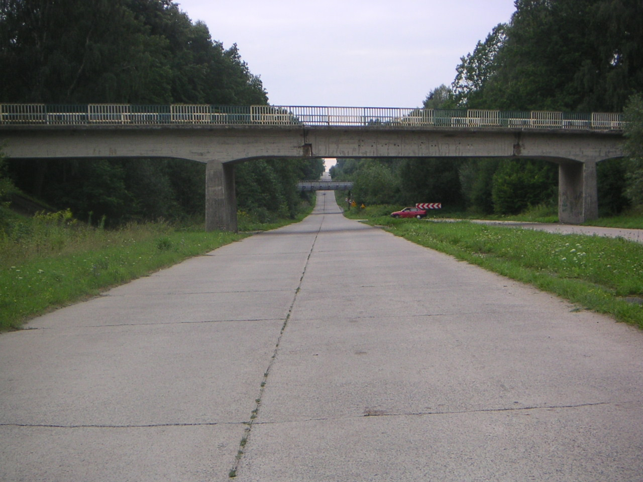Berlinka_%28Highway%29_2006.jpg
