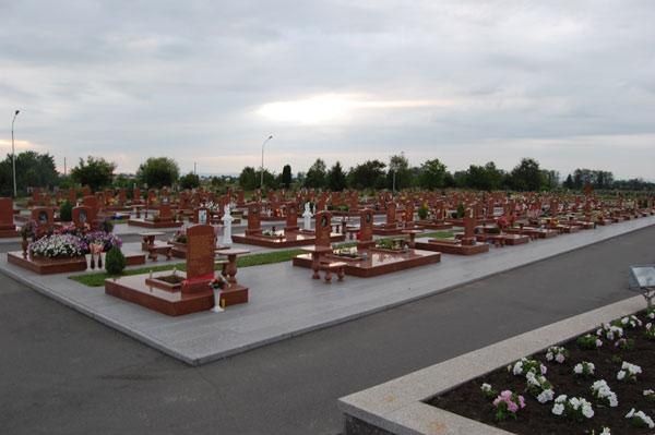 Beslan_Gorod_Angelov.jpg