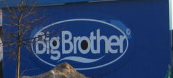 Big Brother Logo.png
