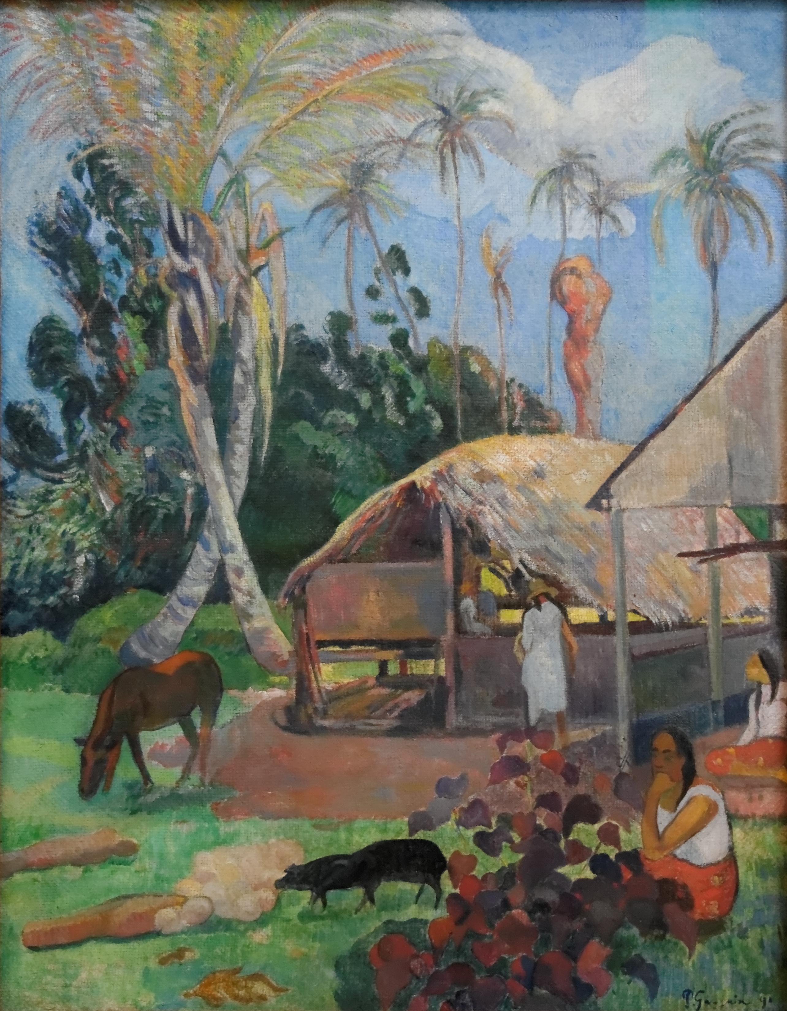 Site de rencontres entre femmes à tahiti