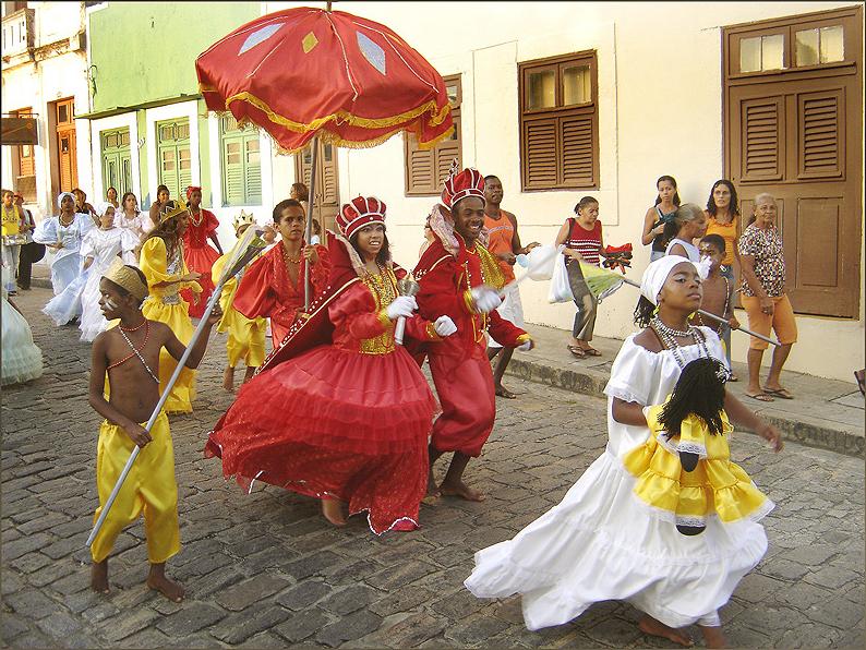 Resultado de imagem para danças típicas da amazonia