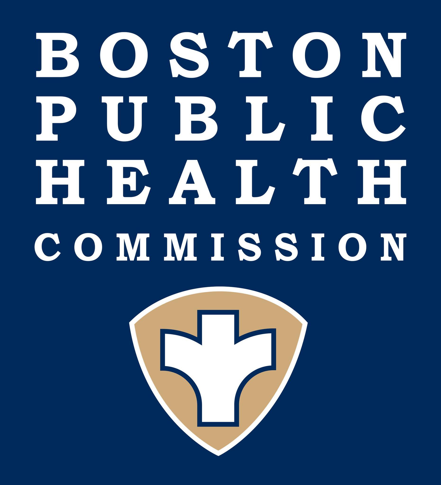 Boston-Public-Health-Commission-Boston-MA