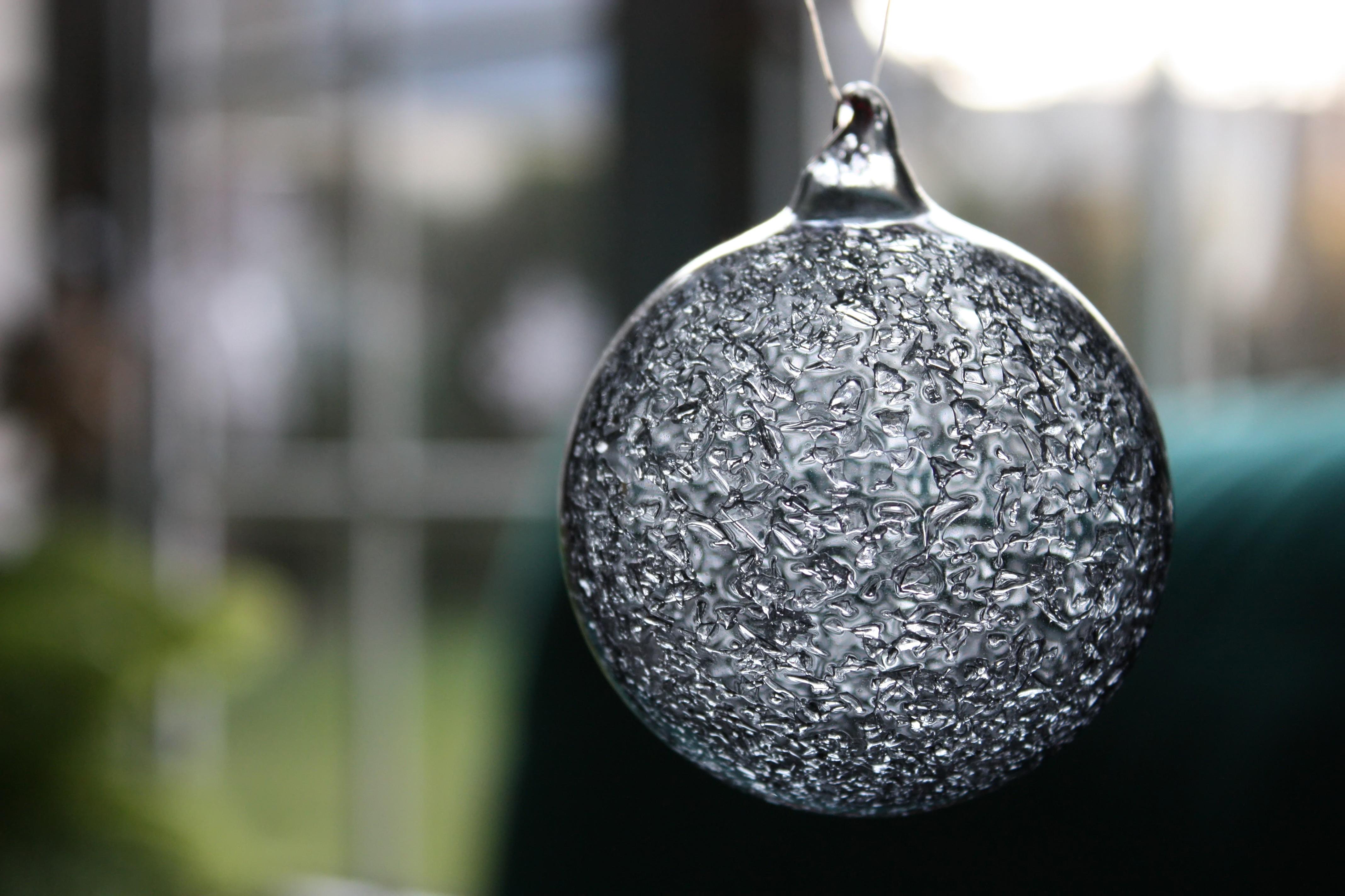 File boule de no wikimedia commons - Boule de noel plastique a decorer ...