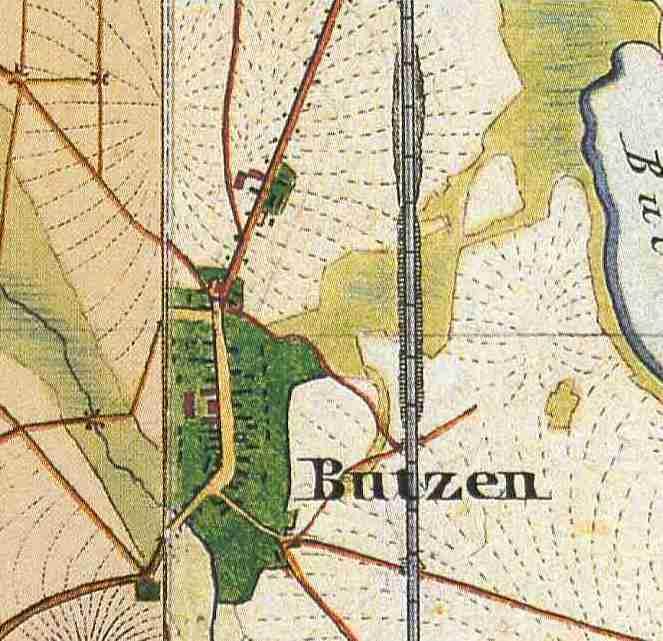 file:butzen urmesstischblätter 4050-4051-kombiniert-1846, Esstisch ideennn
